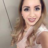 Sandra  Garcia Moscoso (Sandri)
