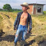 Jorge  Fabian (Jorge_7795)