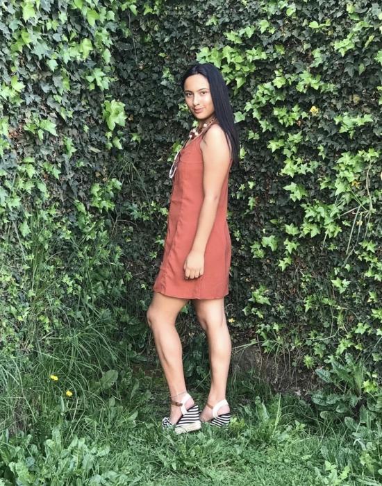 Camila  Pérez (camip_me)