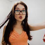 Blogger      Sabrina Monsalve - Varios temas