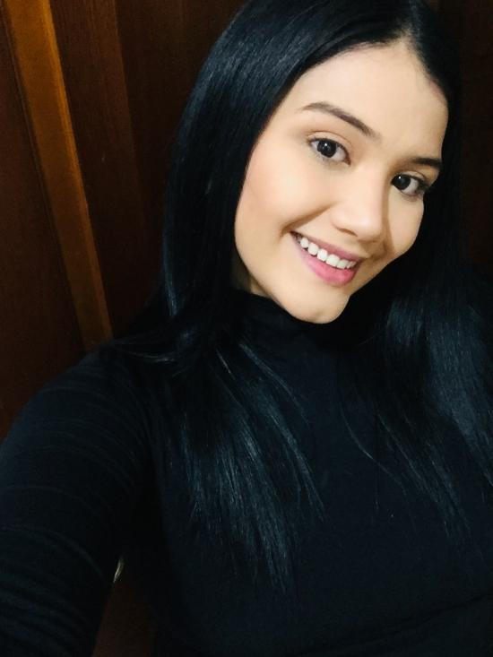 Katlyn   Muñoz  (Katlyn Muñoz)