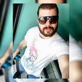 Blogger     Luis Adonis Millan - Bachelor of Administration