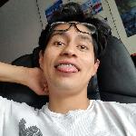 Blogger     Andrés Nicolalde - Content creator