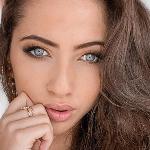 Paula Marqués - Influencer y dueña de marca de ropa