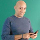 Nerio Molina MK  - Marketing, Publicidad y negocios.