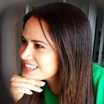 Ana María  Garzón (anigarzonec)