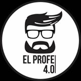 Blogger Alfredo E Berroteran M - Teacher 4.0