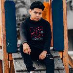 Blogger David Vargas - Creador de videos