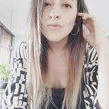 Diana  Soria (Moonbean)