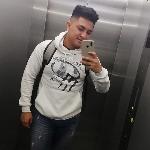 Blogger Alejandro Juca - marketing digital