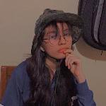 Blogger   Kiara Betancourth - Emprendedor.