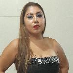 Marilu  García (Fabiola )