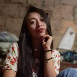 Blogger    Marisol Robles - Bachiller