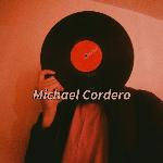 Michael   Cordero (Michael Cordero)