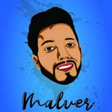Malver  Sanguino (M@lv3r)