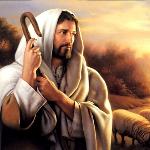 Blogger   Dios es Amor - Figura pública de la Iglesia.