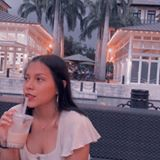 Blogger    Dayna Espinoza - Medici