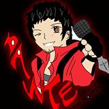 Blogger   Dante Lance - Influenciador