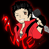Dante  Lance (Dantefgr)