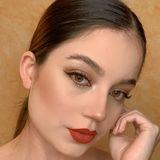 Solange Azuero (Solange Azuero ) - Quito - Influencer en lifestyle y humor.